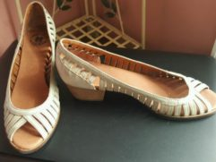 shoes lucky brand