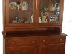 photoshop cedar cabinet3